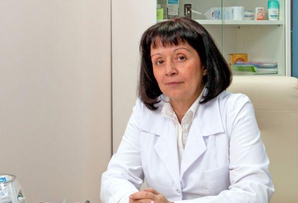 Доц. Жана Казанджиева: Благодарение на традиции в лекарските фамилии има все още лекари в България