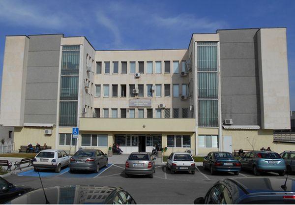 Обсъждат бъдещето на благоевградската онкоболница
