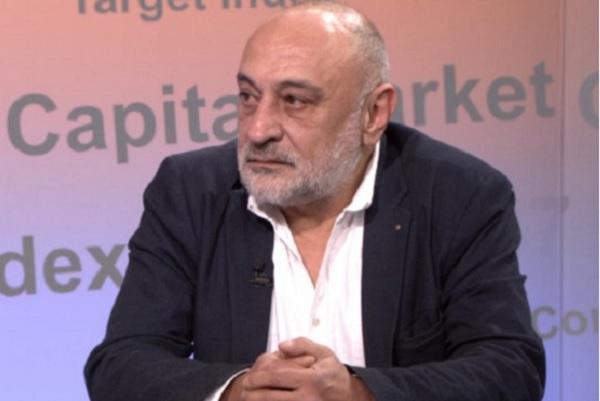 Д-р Болтаджиев: Мораториумът върху новите дейности означава, че в системата няма да има нищо ново