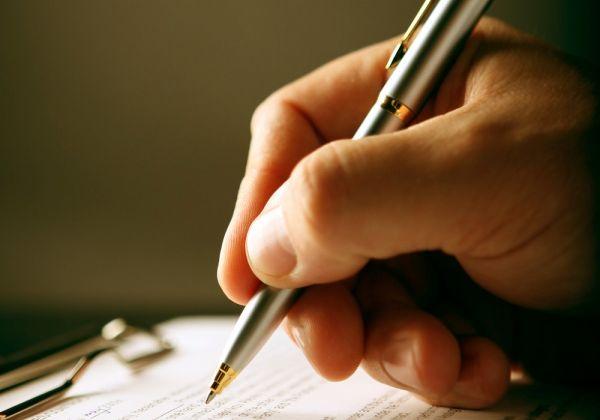 Джипитата против отчитането на прегледите на пенсионери пред касата и с касови бележки