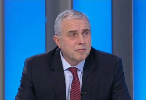 Проф. Владов: Мораториумът за лекарствата е нелоша мярка, ще дисциплинира системата