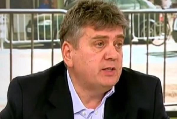 """Заплатите в """"Пирогов"""" не само не намаляват, те се увеличават непрекъснато"""