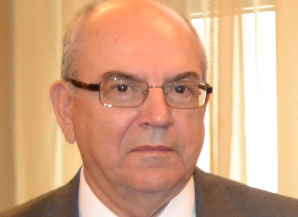 Проф. Красимир Гигов е единственият допуснат кандидат за главен секретар на МЗ