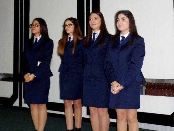 Консултативен съвет към БАПЗГ създадоха студенти