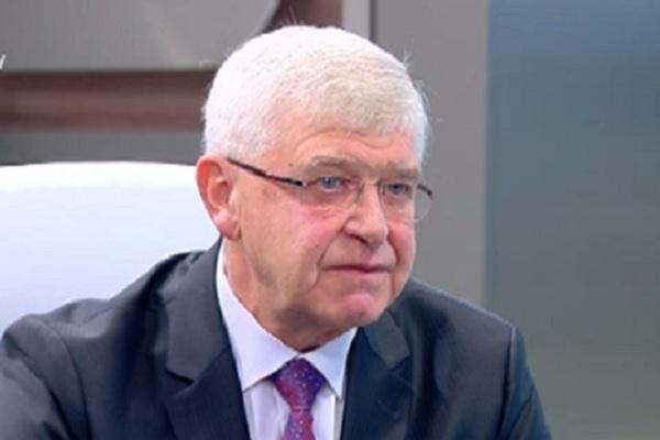 Ананиев: Няма да има липса на качествени лекарства за българските пациенти