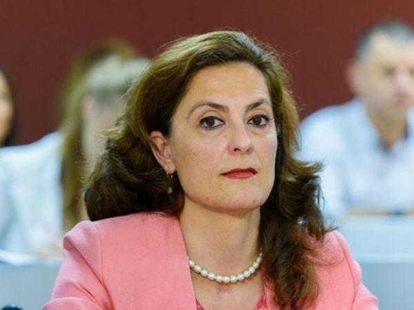 Проф. Силва Андонова е представителят на България по проект на Европейска организация по инсулт