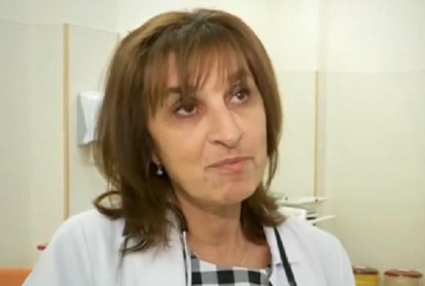 Д-р Красимира Иванова: Мораториумът се политизира