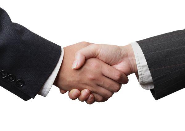 Надзорът на НЗОК даде мандат за начало на преговорите по рамковия договор