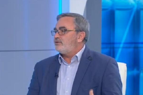 Д-р Кунчев: Пикът на грипа се очаква в края на януари
