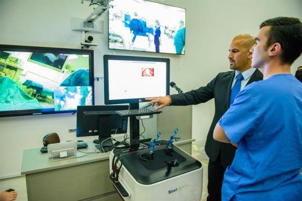 МУ-Варна е на първо място по качество на обучение по медицина