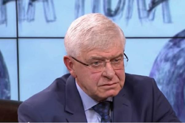Кирил Ананиев: Системата е разконцентрирана и пълна с проблеми