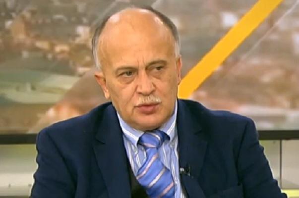 Д-р Бойко Пенков: Трябва да има преструктуриране на общинските болници