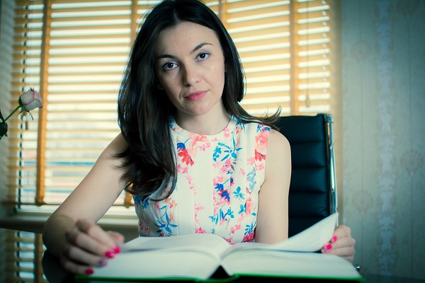 Адвокат Мария Шаркова: Болниците имат пълно основание да претендират за надлимитната дейност от 2015 г.