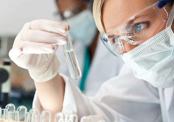 Учени разработват кръвен тест за ранно откриване на рак
