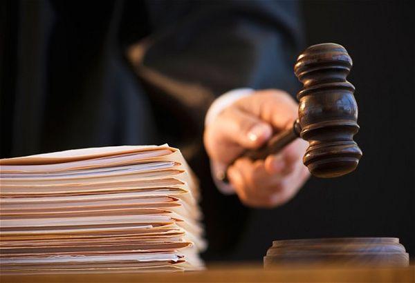 Четири години затвор за бияч на лекари