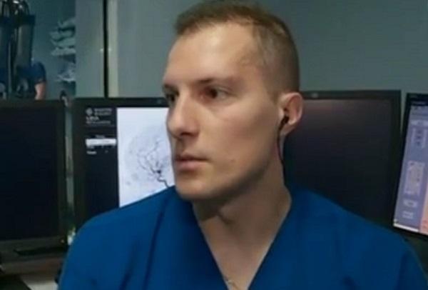 Д-р Станимир Сираков: Смъртта на пациент не се преживява