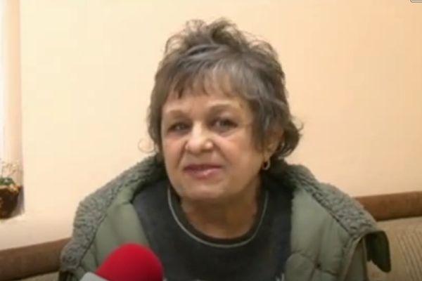 Критично намаляват личните лекари в Русе