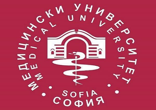 Огромен интерес към специалностите в МУ-София
