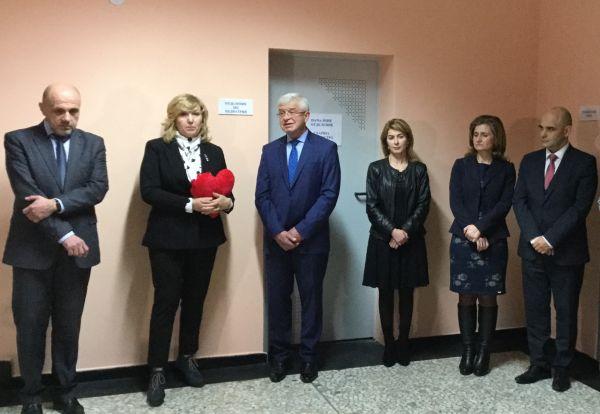 Ананиев: Усилията на МЗ са насочени към оздравяване на държавните болници