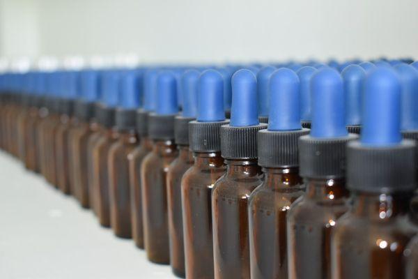 Медицинската хомеопатична организация опроверга твърденията на акад. Юхновски