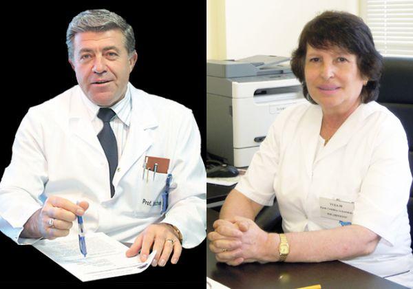 """Конкурс за директори на """"Св. Екатерина"""" и УСБАЛЕ обяви Министерството"""