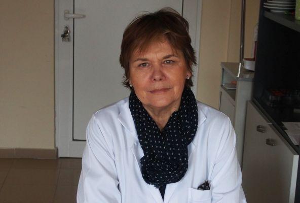 Д-р Чарита Ранкова: За лекарите е хубаво да работят навън, лошото е за България, оставаме без специалисти