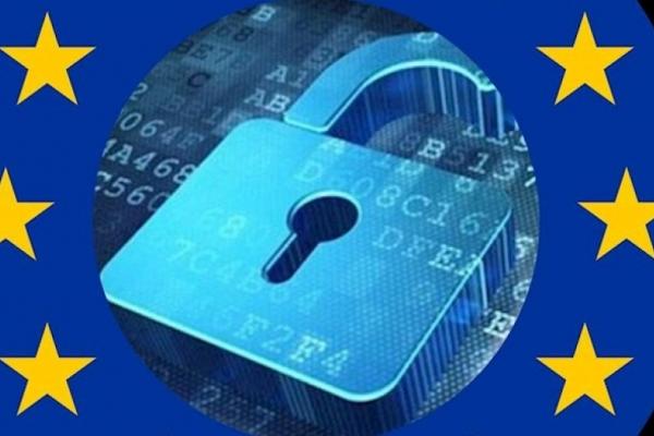 Регламентът за защита на личните данни на ЕС ще оптимизира работата на болниците