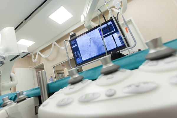 Иновативните технологии реално повишават качеството на здравеопазване