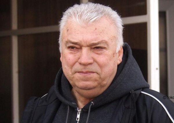"""За 3 март Христо Бонев направи дарение за пациентите на 5 клиники в УМБАЛ """"Свети Георги"""""""