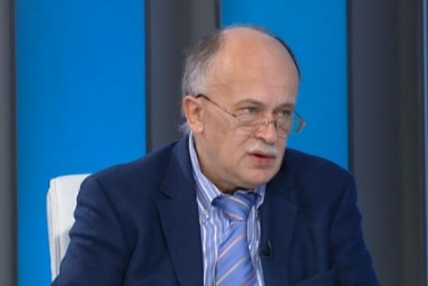 Д-р Бойко Пенков: В НЗОК има сбъркана счетоводна политика