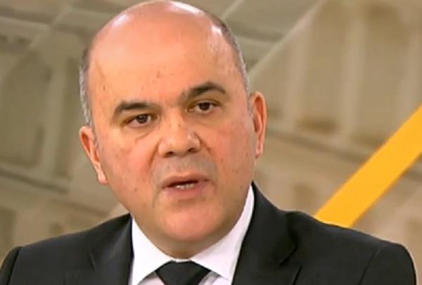 Бисер Петков: Реформата в ТЕЛК няма за цел да отнема придобити права