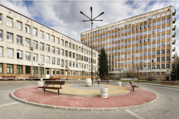 Детското отделение в Смолян ще заработи отново