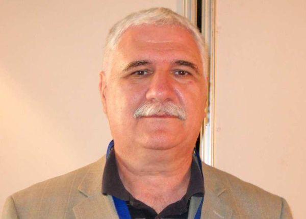 Д-р Атанас Калчев оглави пловдивската лекарска колегия