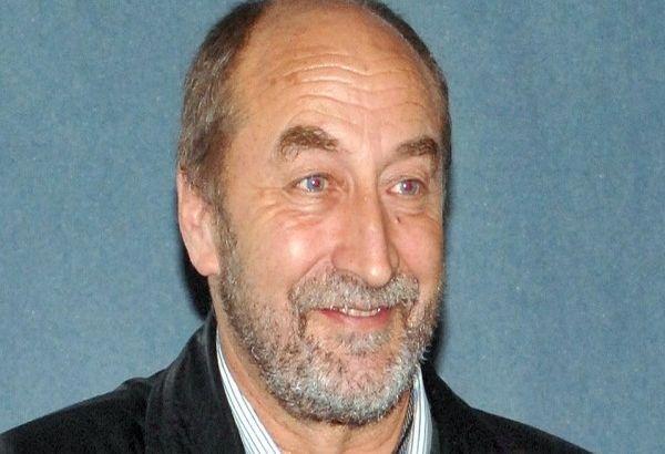 Д-р Георги Кръстев бе предложен за секретар на пловдивската лекарска колегия