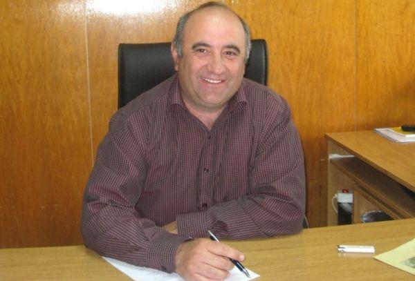 Директорът на МБАЛ-Смолян: На етап сме да решим трайно проблема  с детското отделение