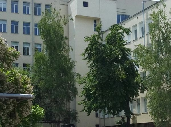 Закриват редица отделения в болницата в Кюстендил