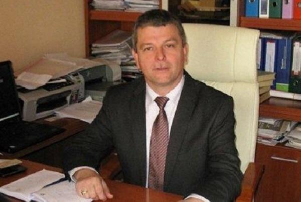 КОЦ-Бургас с нов управител