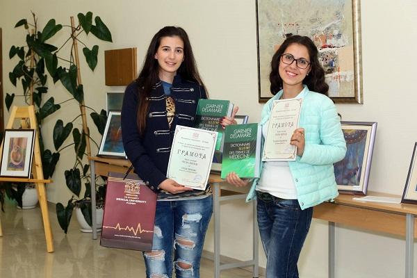 Дни на медицинската наука започват в МУ-Пловдив