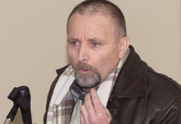 Д-р Красимир Симеонов е новият председател на РК на БЛС в Шумен