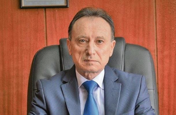 И спецсъдът върна делото срещу Павел Александров