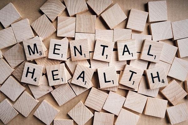 Под 15% от българите имат достъп до психолог