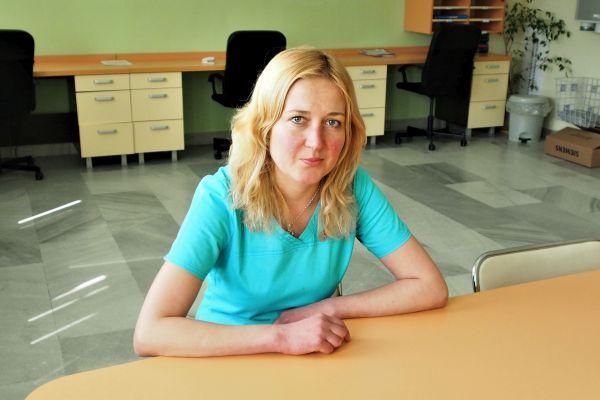 Лечението на болката все още е труднодостъпно за българските пациенти