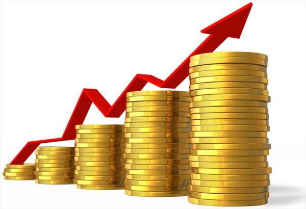 6,5% ръст в оборота при търговията с фармацевтични стоки за февруари отчете НСИ