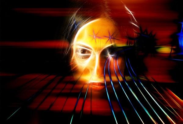 Отбелязваме световния ден на шизофренията