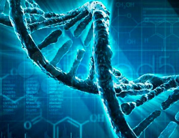 """България се присъединява към проекта """"Съюз за милион европейски геноми"""""""
