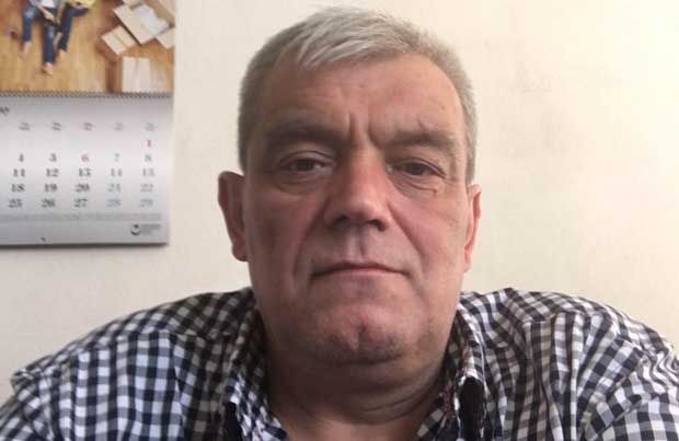 Преизбраха д-р Огнян Митев за управител на МБАЛ-Благоевград