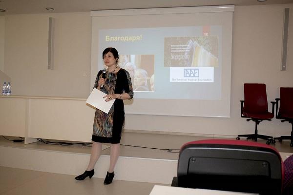 Безплатни прегледи и имунизация на студенти организира МУ-Пловдив