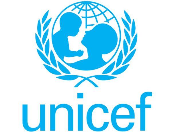 УНИЦЕФ ни предлага инструмент за оценка на психологичното развитие на децата