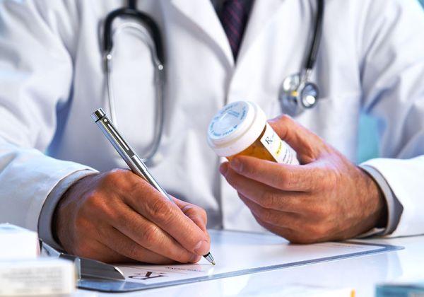 Рецептите за лекарствата по Каса - вече само на компютър