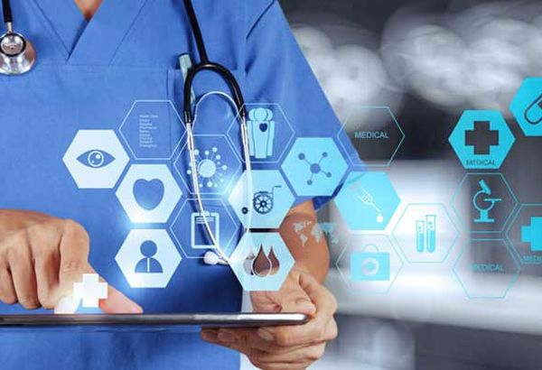 Е-здравеопазването – факт в края на 2019 г.
